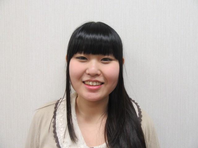 ITパスポート合格者4_sasakiayaka