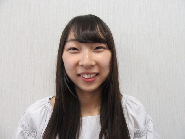 社情資格合格(武田華菜子)