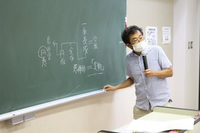 R3公開講座(佐々木先生3)