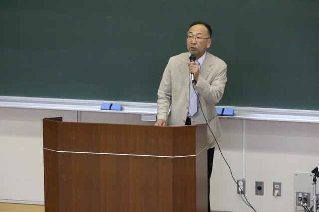 H30報告会(千葉先生)
