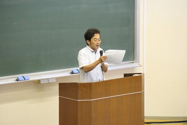 H30報告会(佐々木先生)