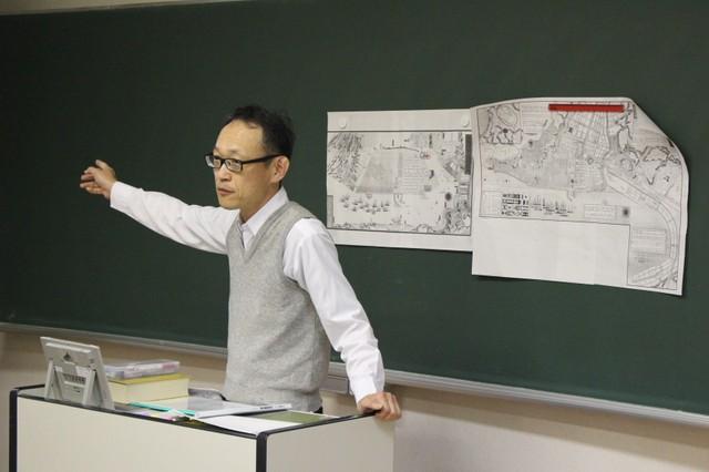 H30公開講座(山本先生)