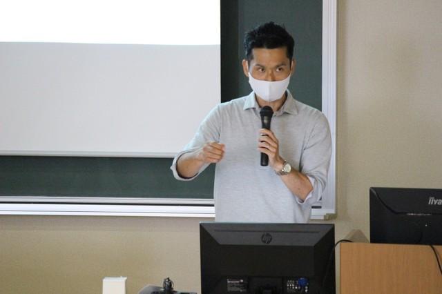 R02共同研究成果報告(後藤)