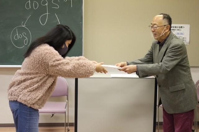 R02北山先生6