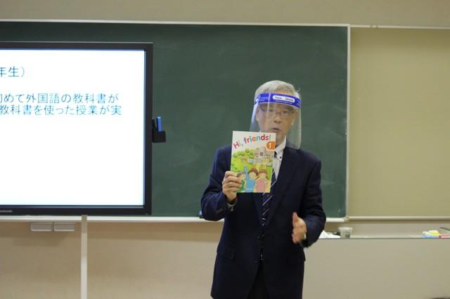 R02北山先生1