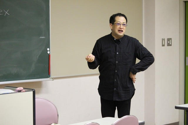 R1公開講座小池先生(10/11)