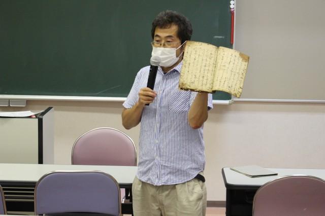 R3公開講座(佐々木先生4)