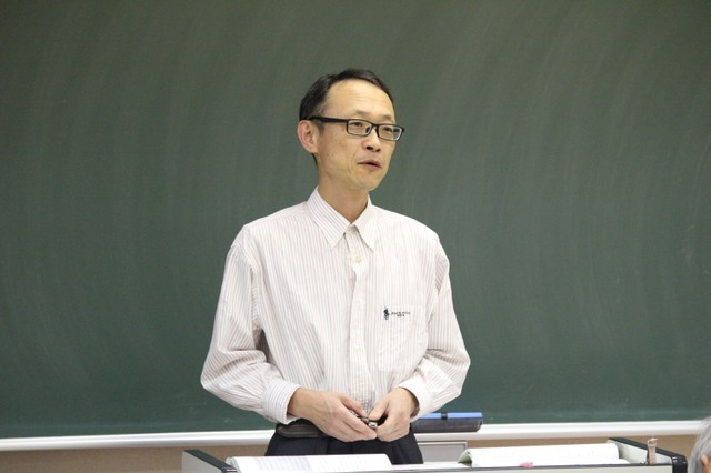 H30公開講座(山本先生2)